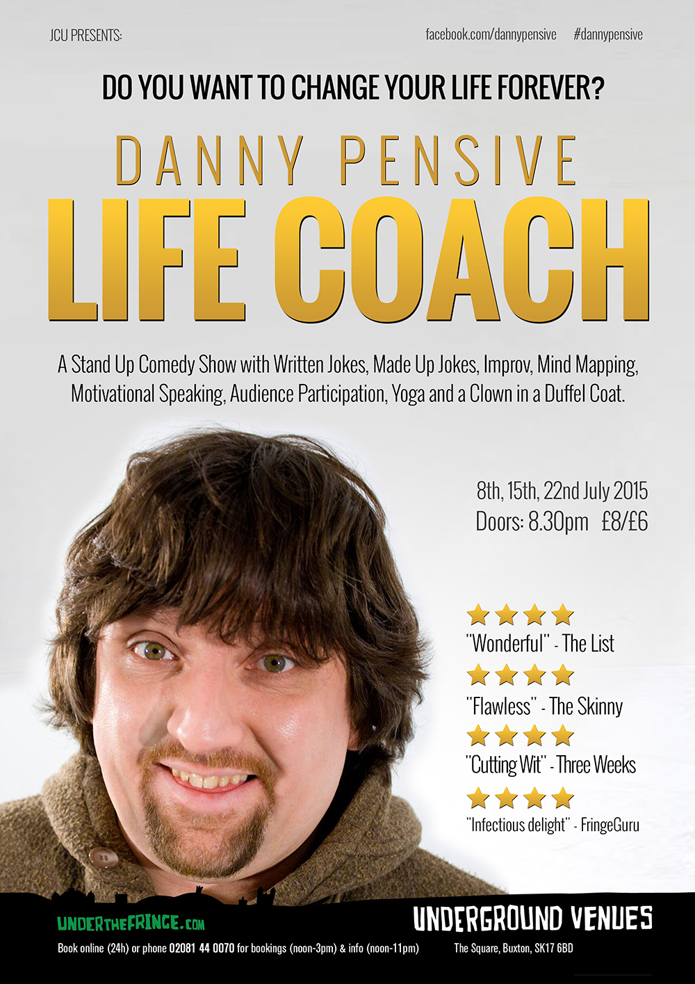 lifecoach-poster-small